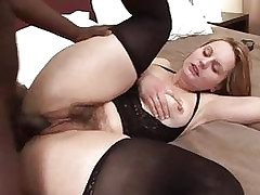 moms double penetration : mature fuck tube, sexy wet pussy