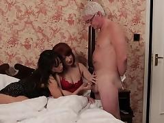 cfnm porn videos : hot milf videos, pussy wet
