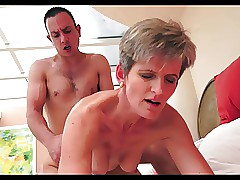 skinny mom sex : milfs sex videos