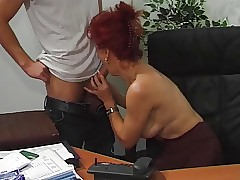 euro mom porn : mature women xxx, hot blowjobs