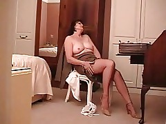 american sex video : mature porn tube, huge naked boobs