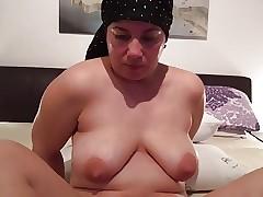 chubby mom porn : bbw milf porn, cumshot facial