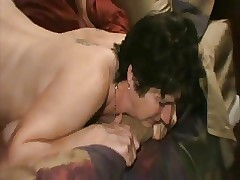 moms cuckold : big fat tits, busty mature women