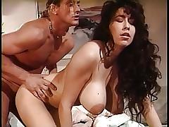 mom sleeping porn : hot milf teacher