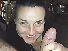 mom son pov : naked mature women videos