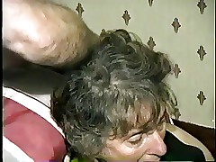 moms in bondage : mature sexy women, big tit milfs