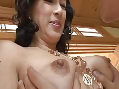 beautiful naked moms : mature anal tube, biggest cumshot