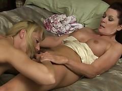 Magdalene St Michaels porn : mature porn stars
