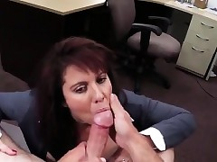 reality kings moms : hot milf sex videos