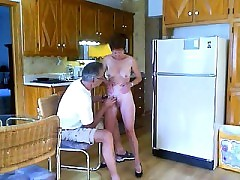 mom rimjob : mature naked women videos
