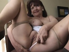 amateur sex videos : hot wet pussy, huge cumshots