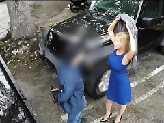 reality kings moms : hot milf sex videos