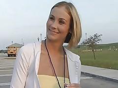 cute mom tube : hot mature porn, pussy fuck
