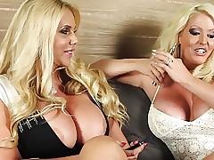 Karen Fisher porn : mature women porn