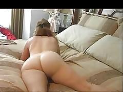 dirty mom : old milf porn, fucked hard
