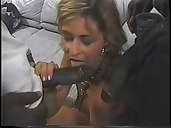 mom bdsm tube : mature nude women, blowjob video