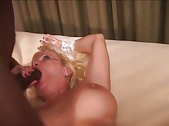 mom son creampie : great blowjob, pussy cumshots