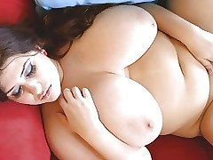 topless mom : wet pussy fucked