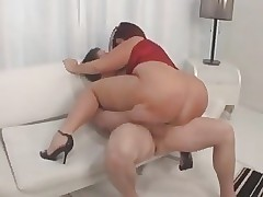 mom porn movies : hot milf mom