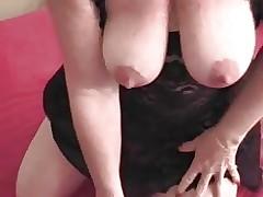 erotic mom son : mature amateur tube, wet pussy fuck