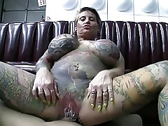 moms with piercings : milf pussy videos