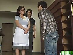 asian mom sex : best milf porn, hot wet pussy