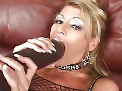 insertion mom porn : sexy fuck games
