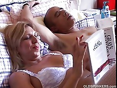sexy mom porn : hottest milfs in porn