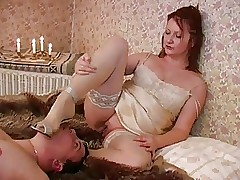 mom sits on my face : hot horny milfs, amazing cumshots