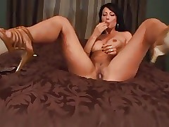 free Zoey Holloway : hot pussy xxx