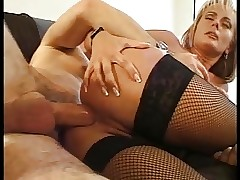 extreme mom tubes : sexy milf videos, wet wet pussy