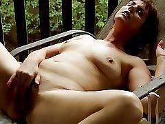 mom pussy close up : big ass milf porn, longest cumshot
