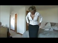 housewife mom sex : older Best Mature Tube 2018