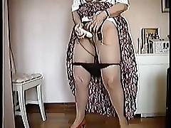 mom panties : sexy Best Mature Tube 2018