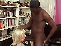 mom home porn : old mature tube