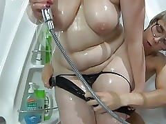 russian mom porn : porn tube mature