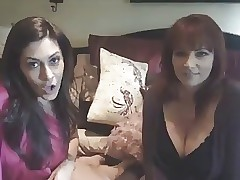 mom son pov : naked mature women videos