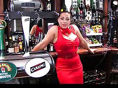 hot latin moms : milf x videos