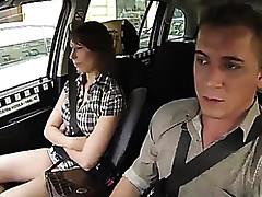 czech mom porn : free milf sex videos, anal cumshot