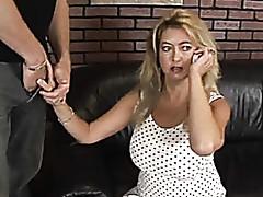 cheating mom : hot milf ass, mature blowjobs