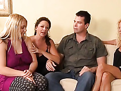 cute mom tube : hot mature porn, pussy fuck