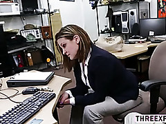 hidden cam mom : beautiful sexy women