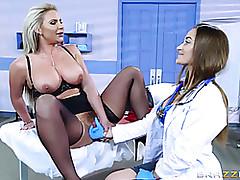 free Phoenix Marie : mature tube porn