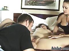 mom son swap : mature women fuck