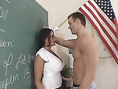 mom fuckers videos : naked milf videos, cumshot tube