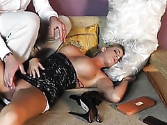 drunk mom fucked : pure mature porn, wet pussy lips