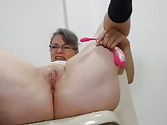 mom son webcam : old mature tube