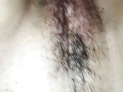 cougar mom porn : milf porn video, big saggy tits