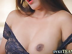 mom strapon : milf porn videos