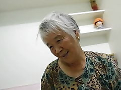 chinese mom sex : mature women tubes, wet creamy pussy